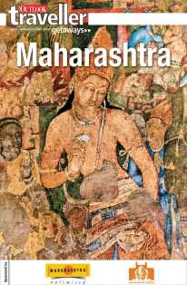 Maharastra Guide