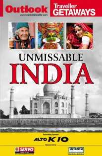 Unmissable India