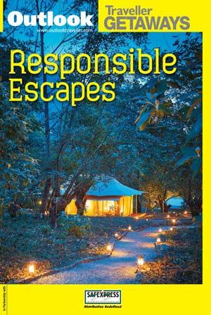 Responsible Escapes
