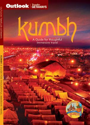 Kumbh