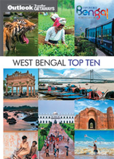 West Bengal Top Ten
