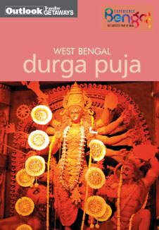 West Bengal Durga Puja