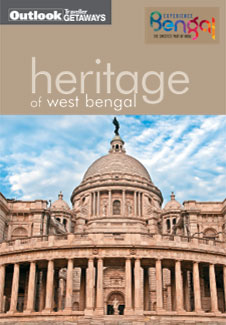 Heritage Of west Bengal