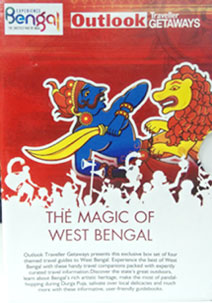 The Magic Of West Bengal