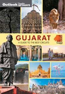 Gujarat A Guide To The Best Circuits