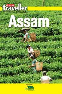 Assam Guide