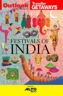 Festivals of India